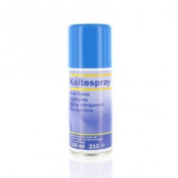 MSP coldspray 150ml