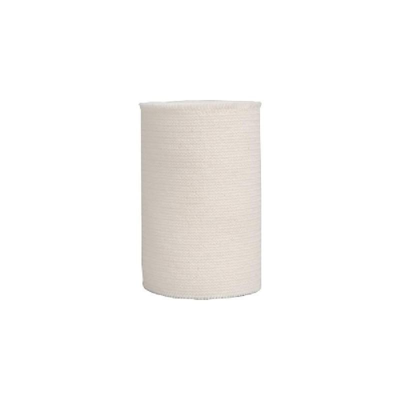 Foxxoband ideaal windsel - 10 cm