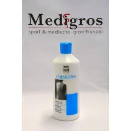 Chemodol 500ml bij Medigros