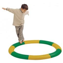 Balanscirkel