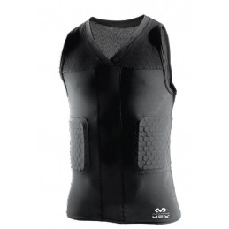 Men's Hex Tank Shirt...