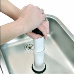 Hand wringpers EasySqueezey