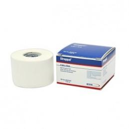 Strappal tape 4 cm