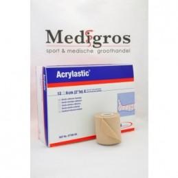 Acrylastic 12 verp