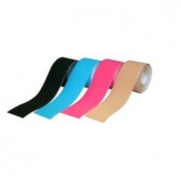 Skintape kinesiologische tape