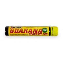 3Action Guarana...