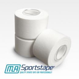 MLA sporttape 3,8cm