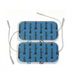 Compex elektrode...