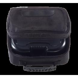 Compex Rigid travel casing...