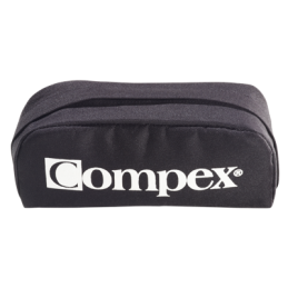 Compex Travel pouch Wireless