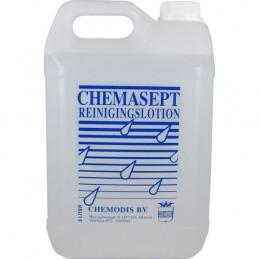 Chemasept 5 liter