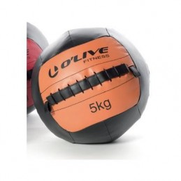 O´Live Functional Ball 5kg...