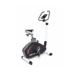 Flow Fitness Turner DHT125...