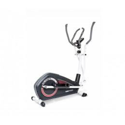 Flow Fitness Glider DCT125...