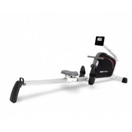 Flow Fitness Driver DMR250...