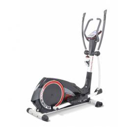 Flow Fitness Glider DCT250...