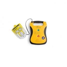 Defibtech Lifeline AED...