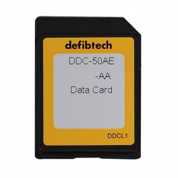 Defibtech Lifeline AED...