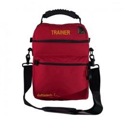 Defibtech Lifeline trainer...