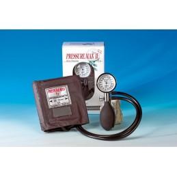 Bloeddrukmeter Pressure Man...