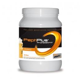 PeptiPlus Sportdrank 760gr