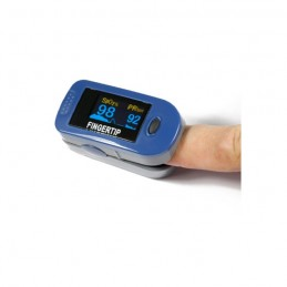 Top Vital Pulse-oximeter...