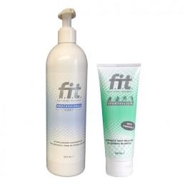 FIT Combi pakket