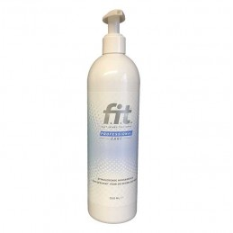 FIT Massageolie 500ml