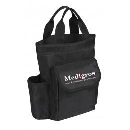 Medigros Waterzak 9 liter