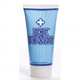Ice Power cold gel 150 ml