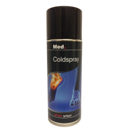 Med. Coldspray 400ml