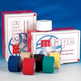 M- Tape