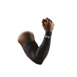 Compression Arm Sleeve...