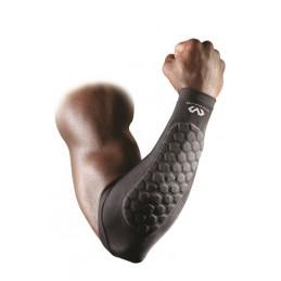 Onderarmbescherming hexpad...
