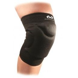 Kniebeschermer 602 McDavid
