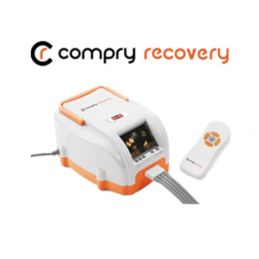 Compry Recovery Systeem