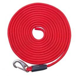 Redcord touw (5 meter)