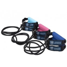 Resistance Tube 1.3M