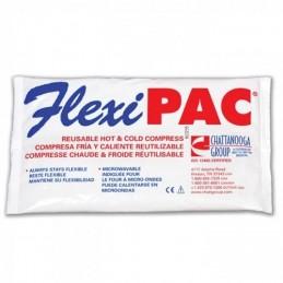 FlexiPAC Hot & Cold...