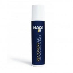 NAQI Recovery gel