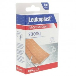 Leukoplast strong