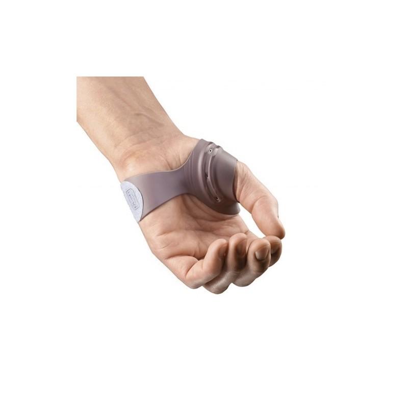 Push ortho duimbrace CMC