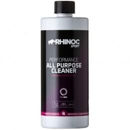 RHINOC® Sport Allesreiniger...