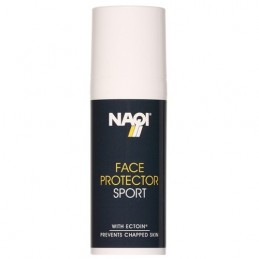 NAQI Face Protector Sport
