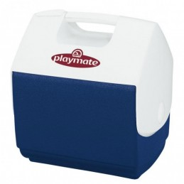Koelbox igloo playmate pal...