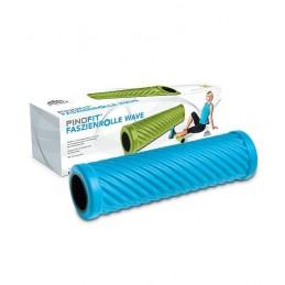 Pino foam roller