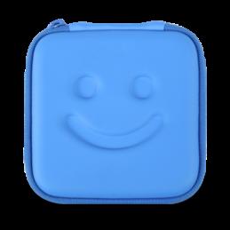 Bluetens Hardcase