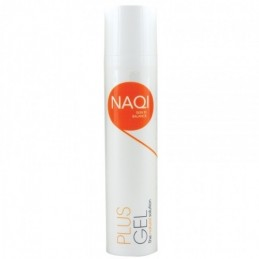 NAQI Plus gel