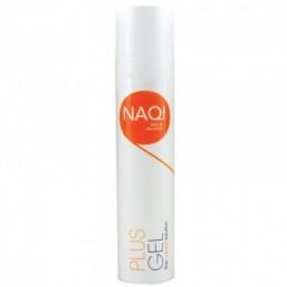 NAQI Plus gel