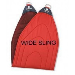 Redcord brede sling (wide...